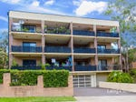 3/30 Hythe Street, Mount Druitt, NSW 2770