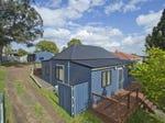 24 Sale Street, Greta, NSW 2334