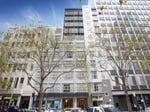 1001/100 Exhibition Street, Melbourne, Vic 3000