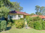 2 Moore Road, Springwood, NSW 2777