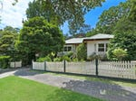 87 Forest Park Road, Upwey, Vic 3158