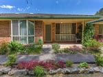 Unit 32/28 Deaves Road, Cooranbong, NSW 2265