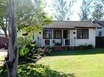 31 Kurama Avenue, Whalan, NSW 2770