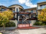 5/646 Sandy Bay Road, Sandy Bay, Tas 7005