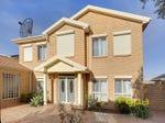 12 Centaurus Avenue, Roxburgh Park, Vic 3064