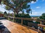 25 Woodlands Drive, Blackmans Bay, Tas 7052