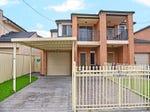 42B Malabar Street, Fairfield, NSW 2165