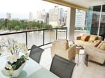 805/21 Pixley Street, Kangaroo Point, Qld 4169