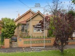 37 Addison Street, Elwood, Vic 3184