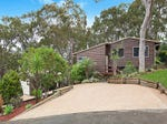 26 Woodlands Avenue, Balmoral, NSW 2283