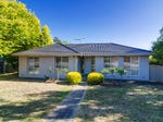 5 Queen Street, Mount Barker, SA 5251