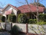 35 Smith Street, Mayfield, NSW 2304