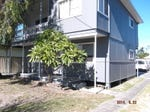 2/38 Priestman Ave, Umina Beach, NSW 2257