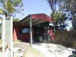 440 Schubach Street, East Albury, NSW 2640