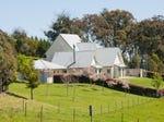 91 Mt Minderoo Lane, Mittagong, NSW 2575
