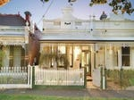 230 Richardson Street, Middle Park, Vic 3206