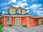 2/6 Denver Court, Meadow Heights, Vic 3048