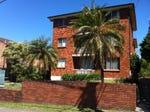 5/240 Buffalo Road, Ryde, NSW 2112