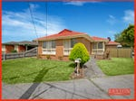 22 Northgate Drive, Springvale South, Vic 3172
