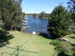 112 Jacobs Drive, Sussex Inlet, NSW 2540