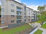 36/31-33 Millewa Avenue, Wahroonga, NSW 2076