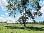 Lot 4/ Hills  Road, Euleilah, Qld 4674