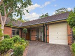 47B Denman Parade, Normanhurst, NSW 2076