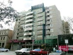 508/118 Franklin Street, Melbourne, Vic 3000