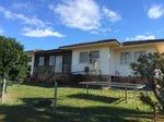 31 Fischer St, Goonellabah, NSW 2480