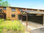 20/75 Chiswick Road, Greenacre, NSW 2190