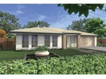 Lot 28 Bulgaru Road, Innisfail, Qld 4860