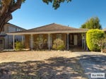 7 Carlie Place, Woonona, NSW 2517