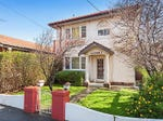 108A Addison Street, Elwood, Vic 3184