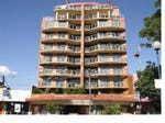 208/767 Anzac Parade, Maroubra Junction, NSW 2035