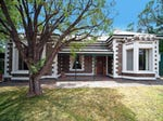 309 Kensington Road, Kensington Park, SA 5068