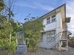 14 Kennington Rd, Camp Hill, Qld 4152