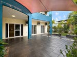 1/37 Sunset Drive, Coconut Grove, NT 0810