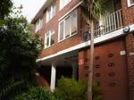 10/294 Nicholson Street, Seddon, Vic 3011