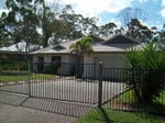 315 George Holt Drive, Mount Crosby, Qld 4306