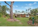 70 Ross Crescent, Blaxland, NSW 2774