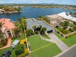 10 Eastbank Terrace, Monterey Keys, Qld 4212