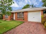 25 .Rosemary. Avenue, Parafield Gardens, SA 5107