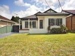 31 Mundakal Avenue, Kirrawee, NSW 2232