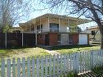 60 King Street, Inverell, NSW 2360