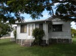 32 Mary Street, Ayr, Qld 4807