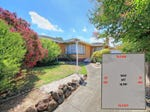 25 Stanley Road, Vermont South, Vic 3133