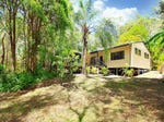 71 Grays Road, Doonan, Qld 4562