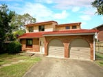 105 Meadowlands Road, Carindale, Qld 4152