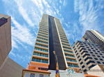 804/140 Church Street, Parramatta, NSW 2150