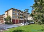 47/25 Mantaka Street, Blacktown, NSW 2148